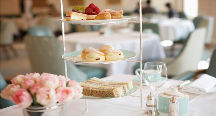 Fortnum-Mason-Afternoon-Tea