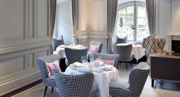 5 mega-romantiska resmål i Europa