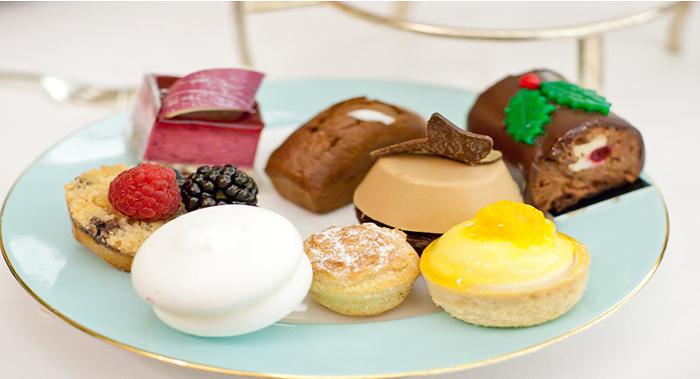 f-m-bakery