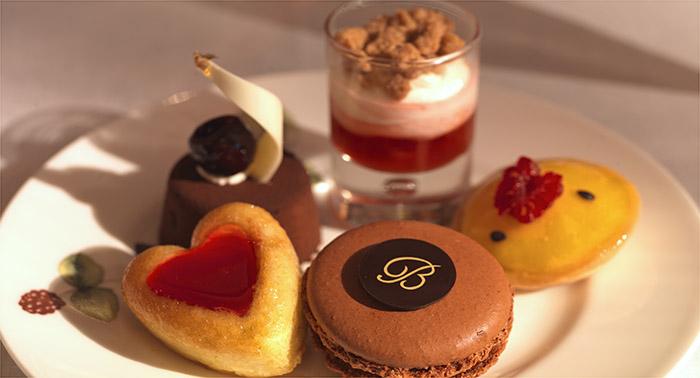 sweet-browns-hotel