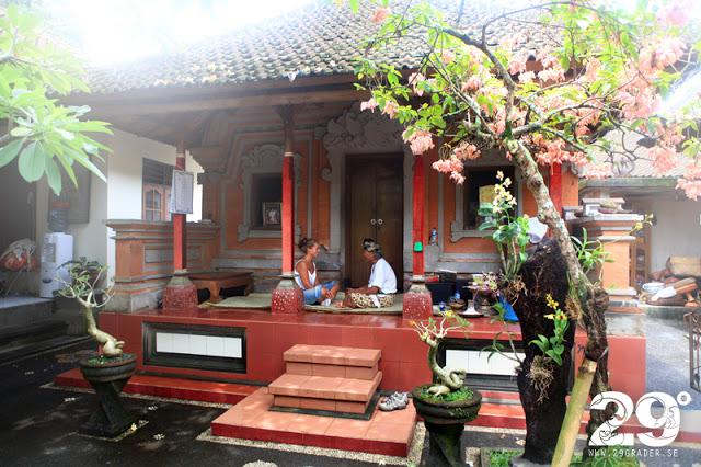 Holy-Man_Mr-Ketut-Liyer_Ubud_Bali_IMG_1260