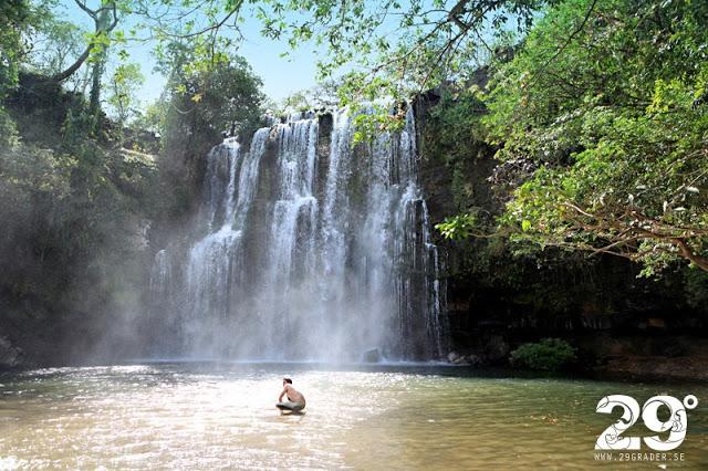 Llanos-de-cortez-waterfall_4_Costa-Rica_IMG_8587