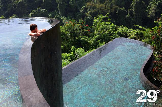 Ubud-Hanging-Gardens_Bali_IMG_1992