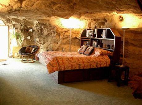 cave-kokopelli