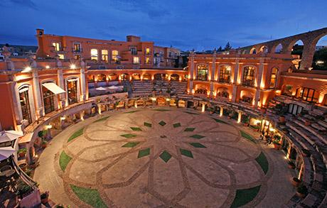 hotel-quinta