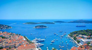 En guide till Kroatien – sommarens hetaste resmål