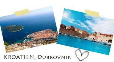 Topp 5 strandstäder i Europa