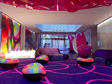 nhow-hotel-berlin