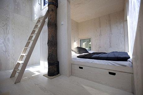 tree-hotel