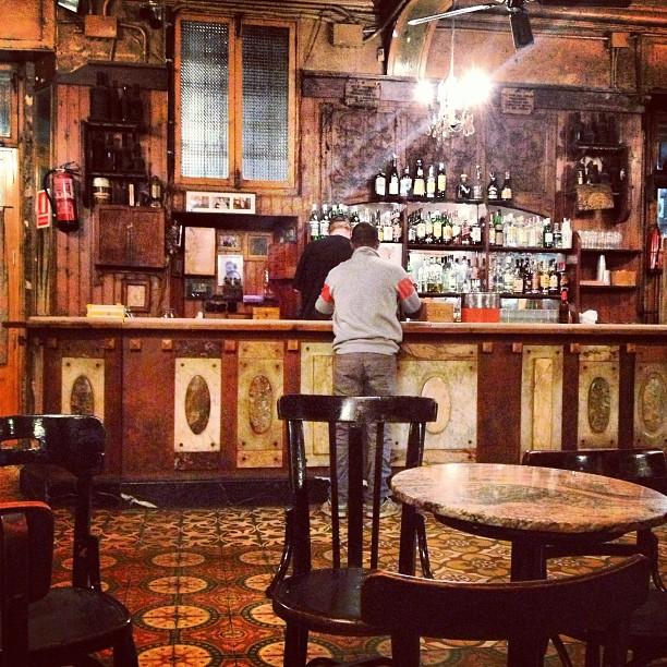 bar-marsella