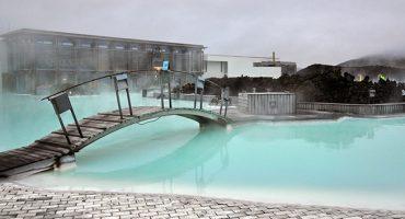 Relaxa i Europa – 5 underbara resmål för återhämtning