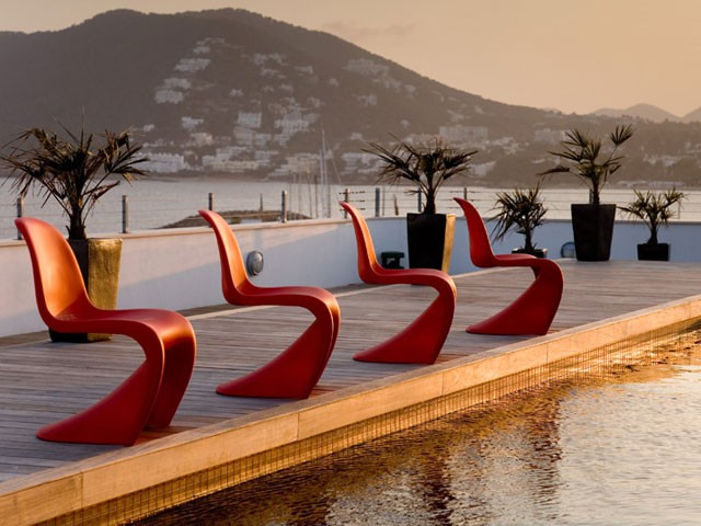 Ibiza Lifestyle & Spa