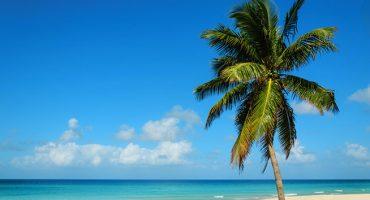 De 7 vackraste stränderna i världen (enligt oss)