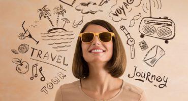 5 tips för att hitta en billigare resa