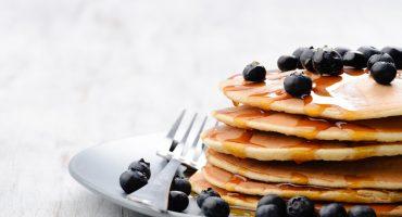 10 frukostfavoriter världen runt