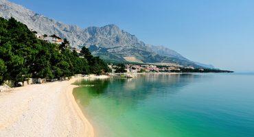 3 resmål du inte får missa  på Kroatiens riviera
