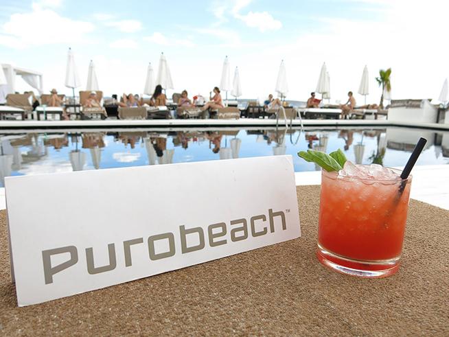 purobeach-Palma