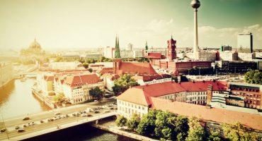 Fem tips som fulländar ditt besök i Berlin