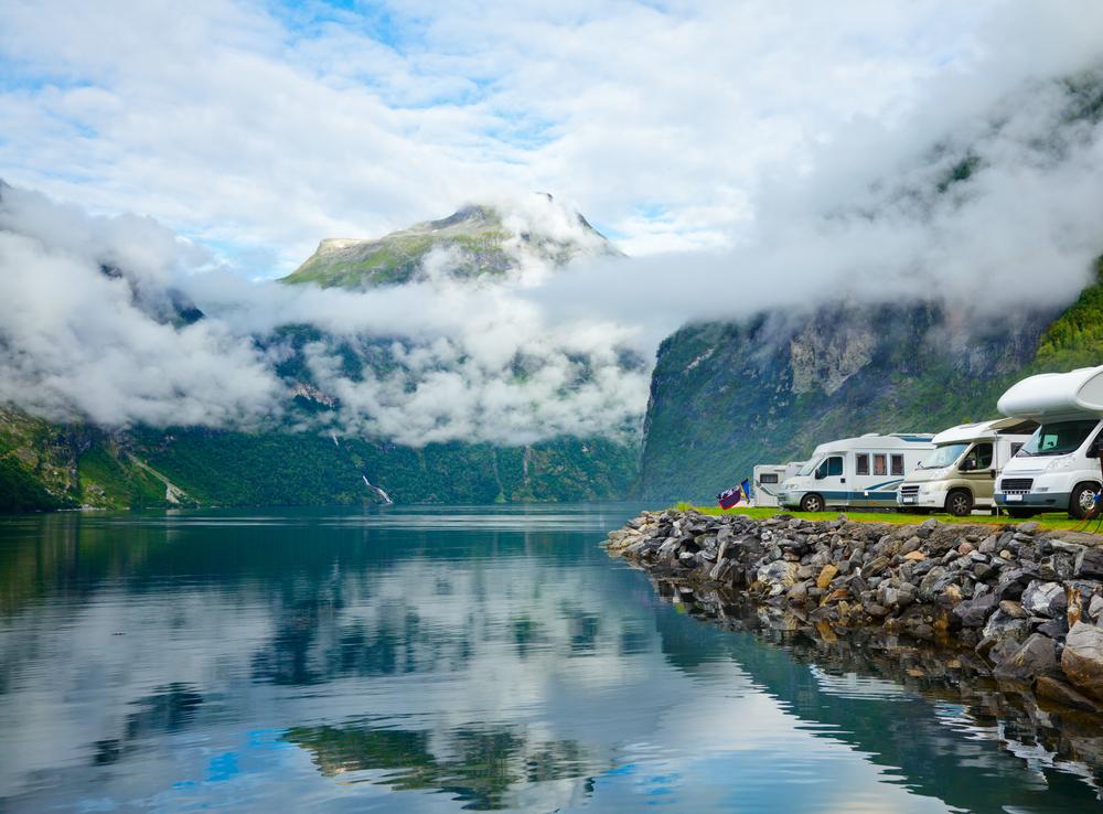 husbil husvagn semester månadens resenär