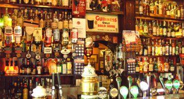 6 saker du inte får missa på Irland