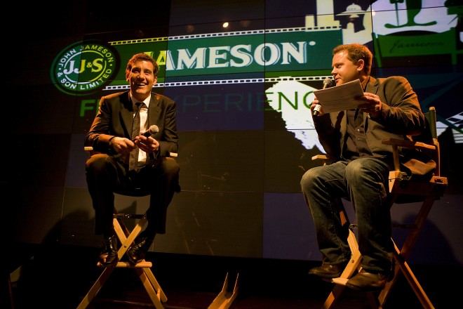 jameson-film-festival