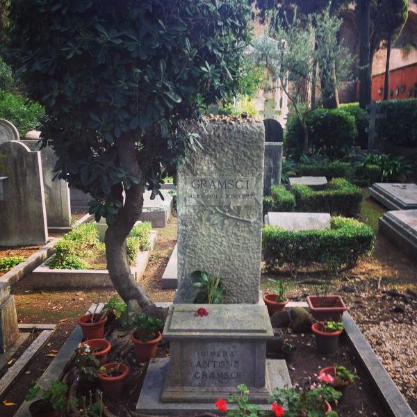 cimitero-testaccio