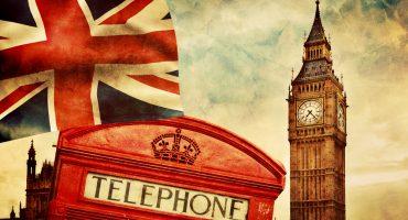 14 goda råd och tips för Londonresenären