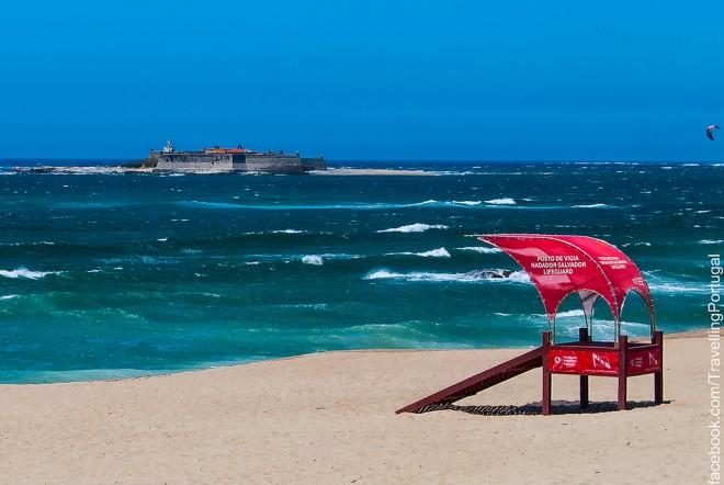 Foto: Turismo en Portugal, Flickr