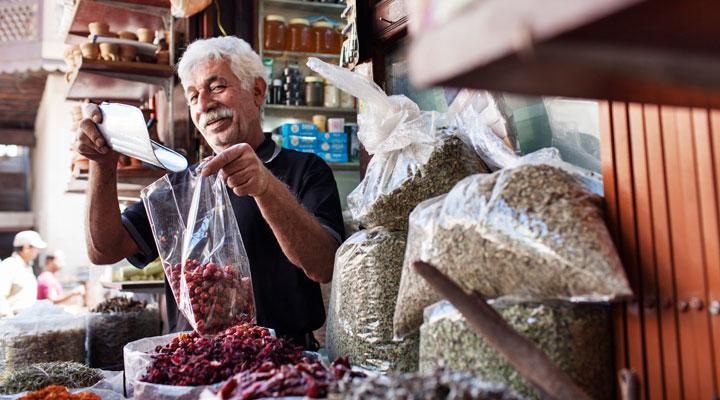 Spicemarket Dubai