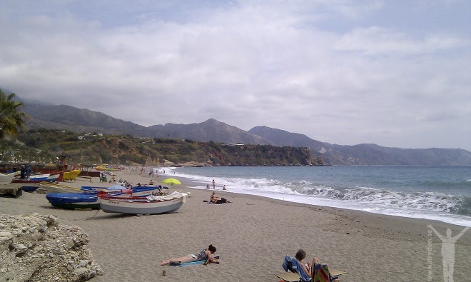 03-nerja-beach