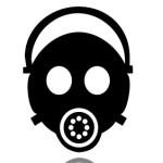 Radioaktiva saker