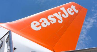 Packa rätt för Easyjet