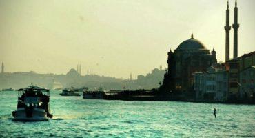 9 saker att göra i Istanbul