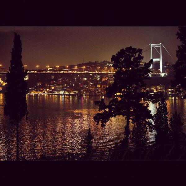 drink-med-utsikt-istanbul