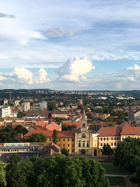 pecs-utsikt-katedral