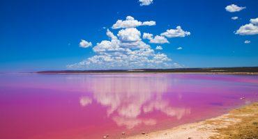 21 anledningar att (äntligen) besöka Australien!