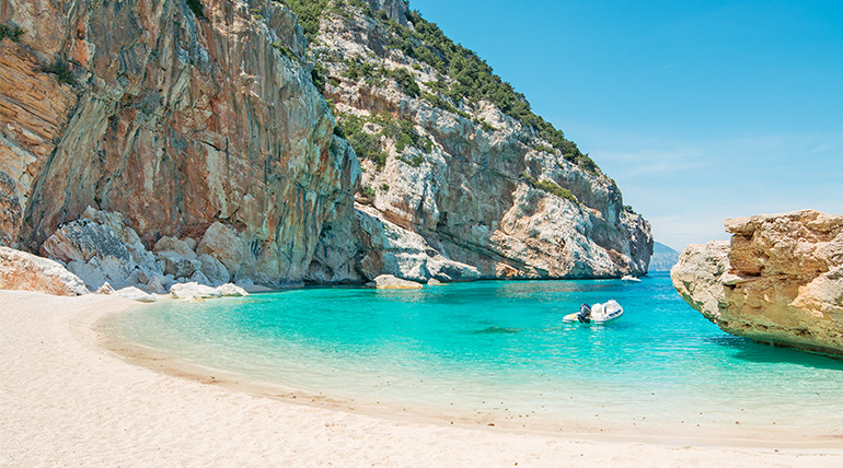 Blog_Sardinien