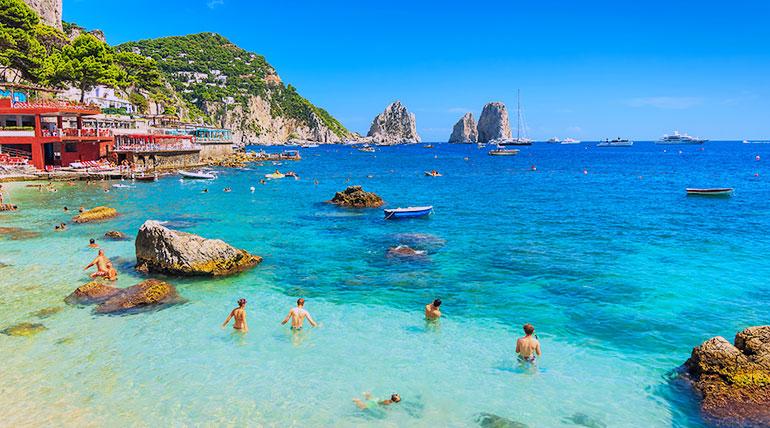Blogg_Capri