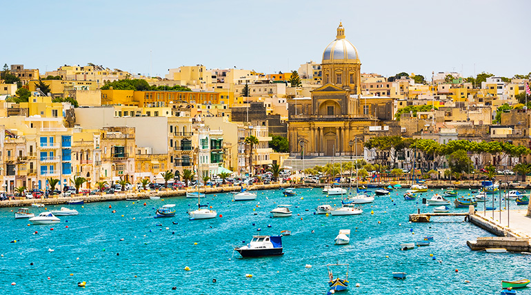 Blogg_Valletta