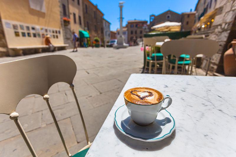 ROM_Coffee
