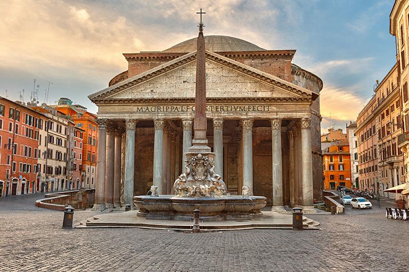 ROM_Pantheon