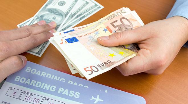 BLOG_money-exchange