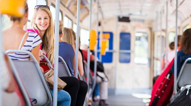 BLOG_public-transport-bus
