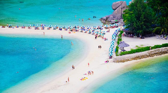 BLOG_thailand-Nang-Yuan-Island