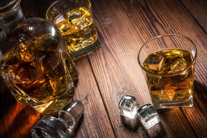 DUBLIN_whiskey