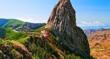 Kanarieöarna är mer än bara charter