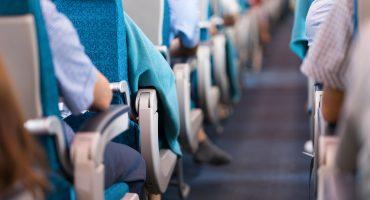 5 tips när du flyger ekonomiklass!