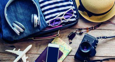 5 tips för en extra lyckad semester