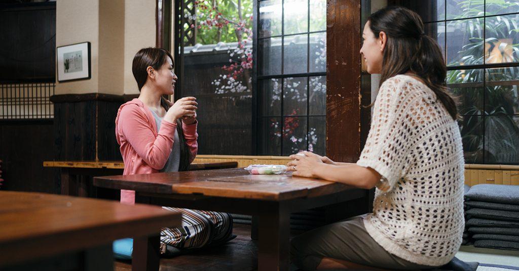 gratis online dating i Hongkong